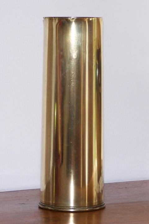 Douille 1943 Sans-t10