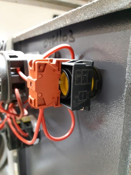 Problème électrique combiné - Page 4 20191210