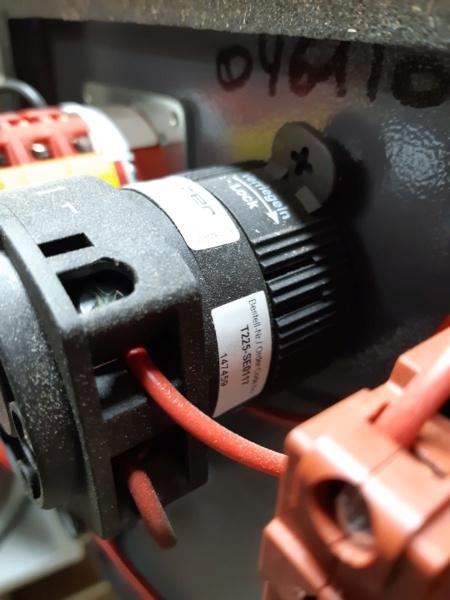Problème électrique combiné - Page 4 20191214
