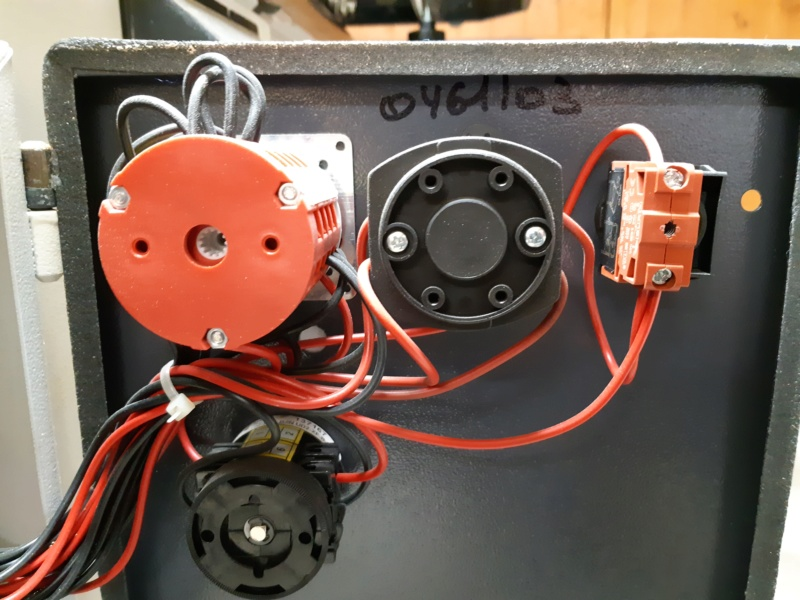 Problème électrique combiné - Page 4 20191215