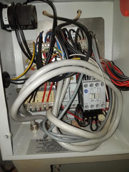 Problème électrique combiné - Page 4 20191216
