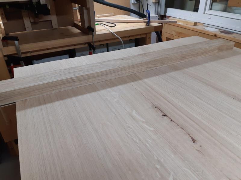 """Table """"flottante"""" façon Ishitani - Page 2 20191271"""