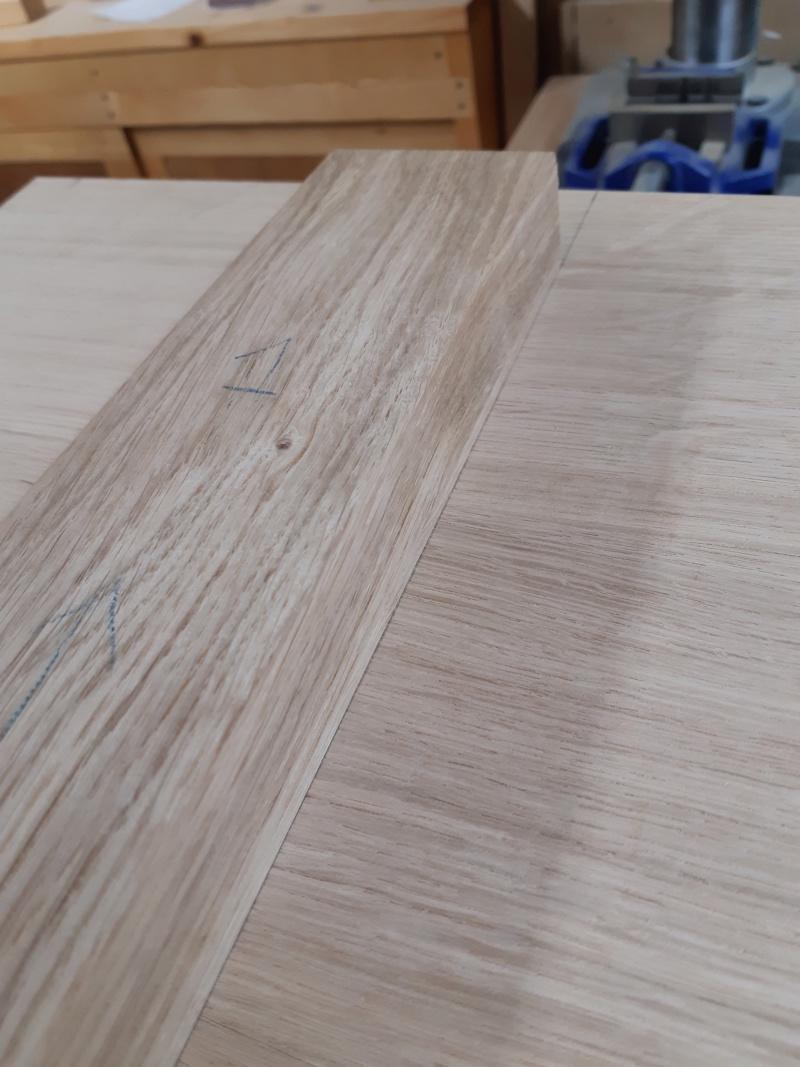 """Table """"flottante"""" façon Ishitani - Page 2 20191272"""