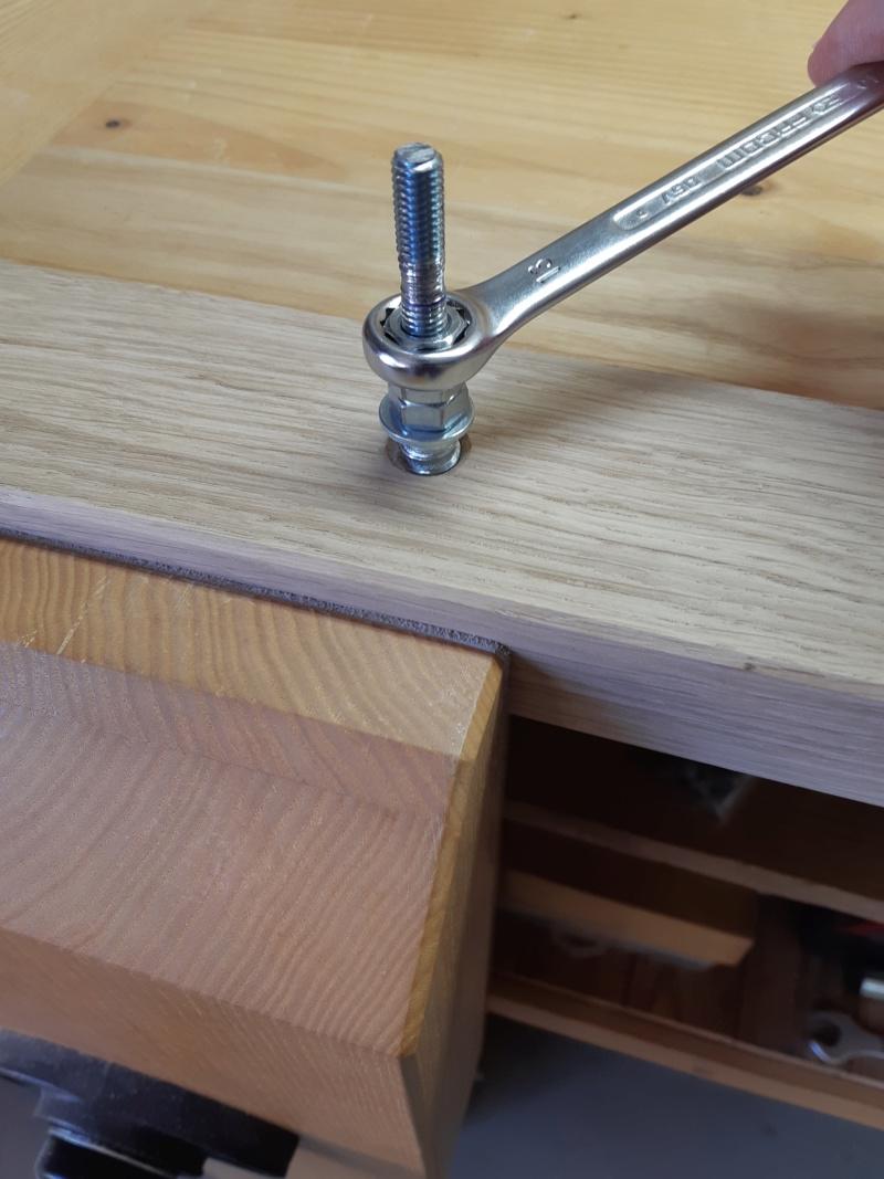 """Table """"flottante"""" façon Ishitani - Page 3 20200316"""
