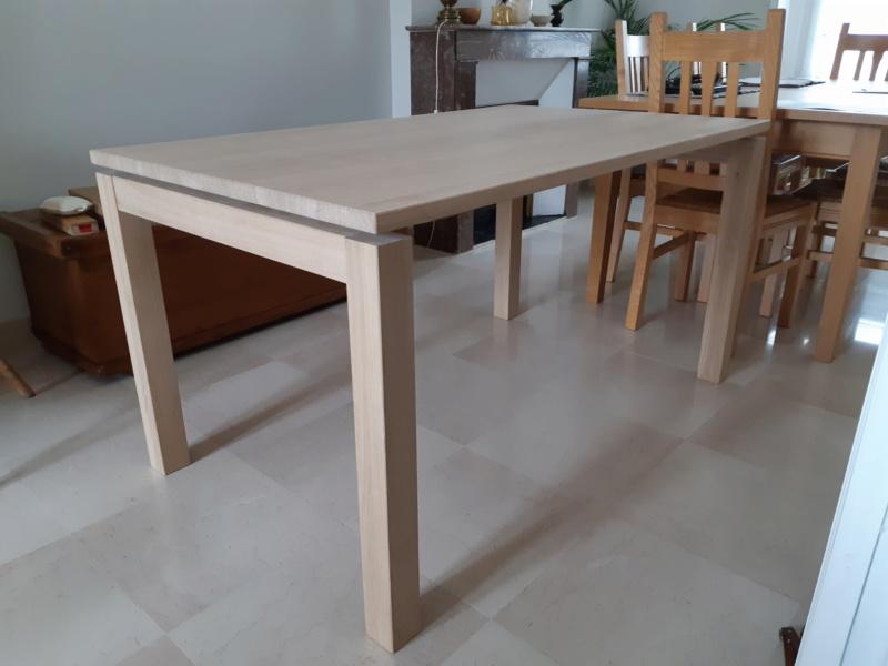 """Table """"flottante"""" façon Ishitani - Page 3 20200415"""