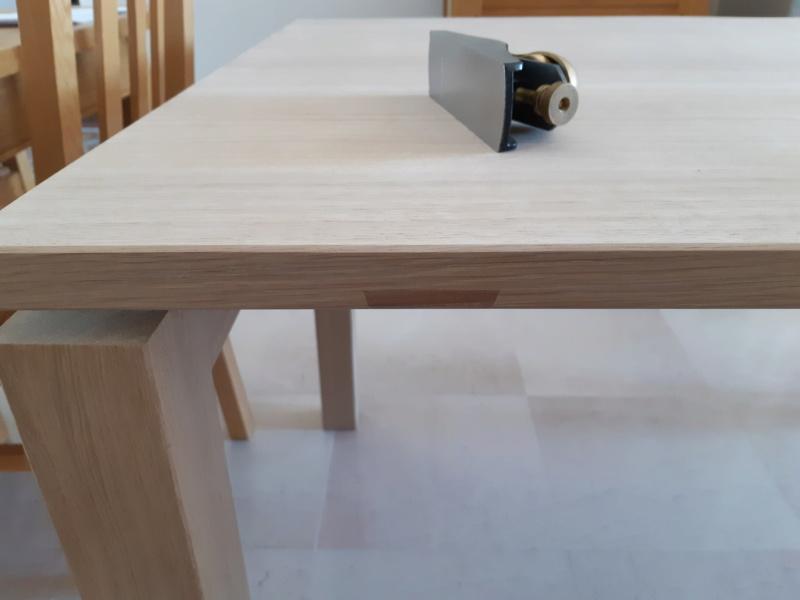 """Table """"flottante"""" façon Ishitani - Page 4 20200420"""