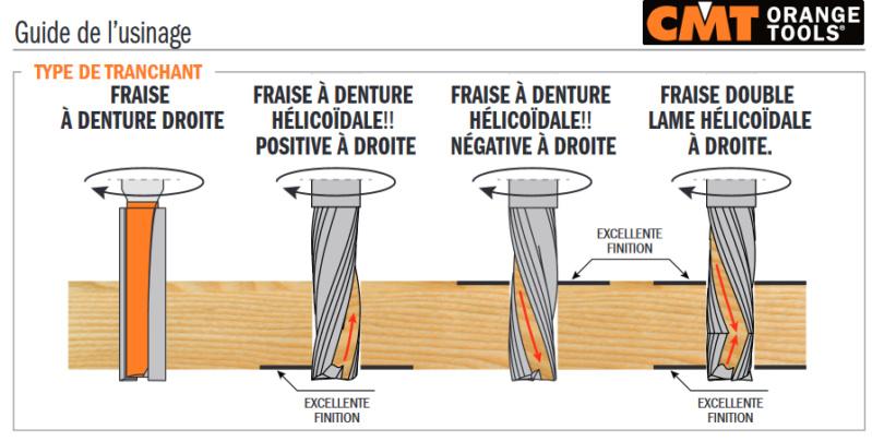 "Table ""flottante"" façon Ishitani - Page 2 Extrai10"