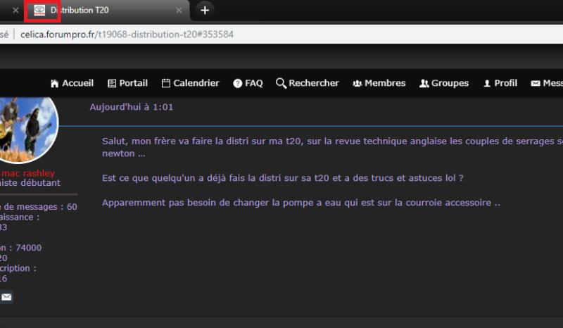 Changement nom de forum + image onglet Afafaf11