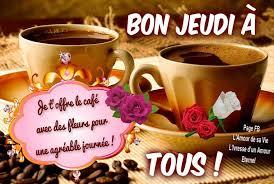 Bonjour - Page 6 Tzolzo98