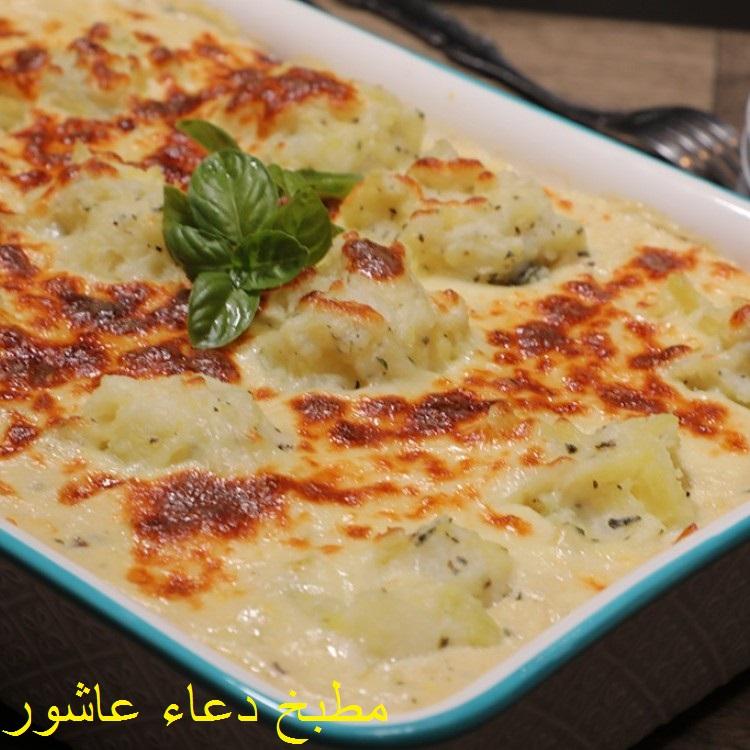 كرات بطاطس بالجبنة فى الفرن Ao_ao_13