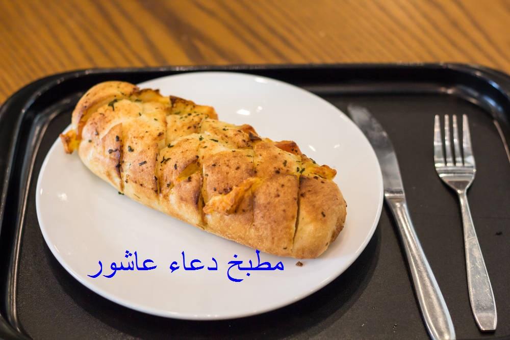 خبز مسحوب بالجبنة  Oa_ayi10