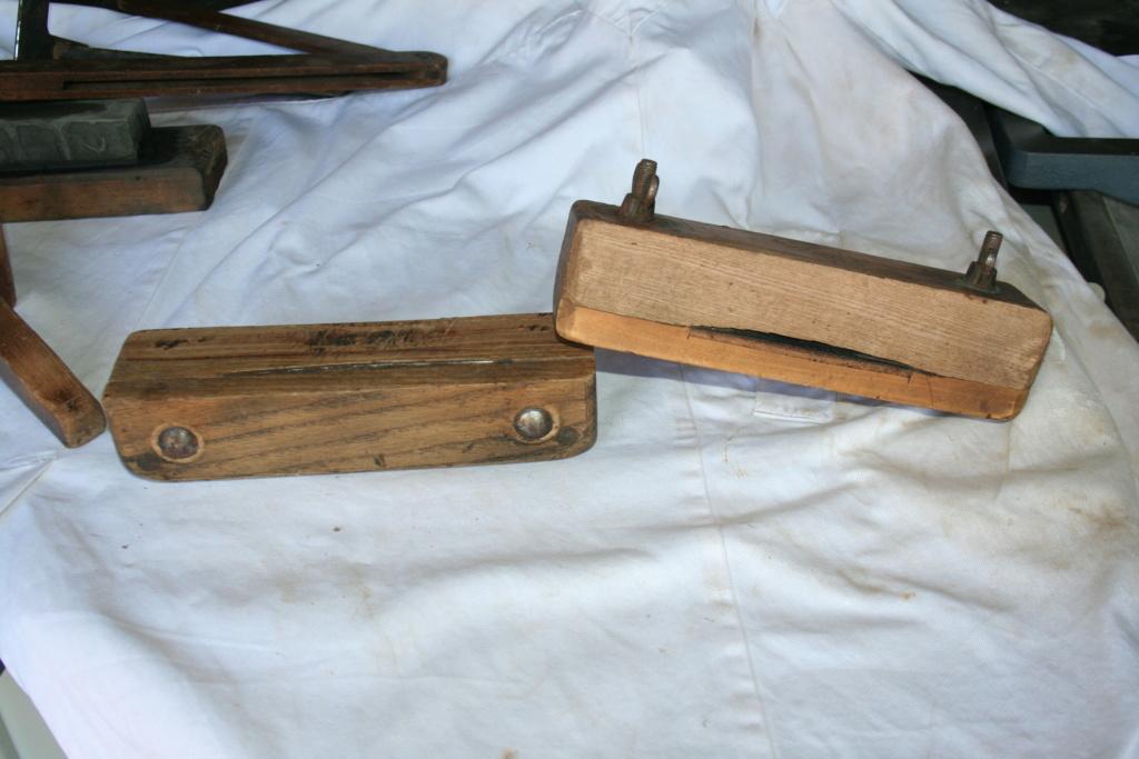 a quoi servent ces outils ? 05010