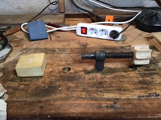 Prototype de la presse du pauvre... 13e37e10