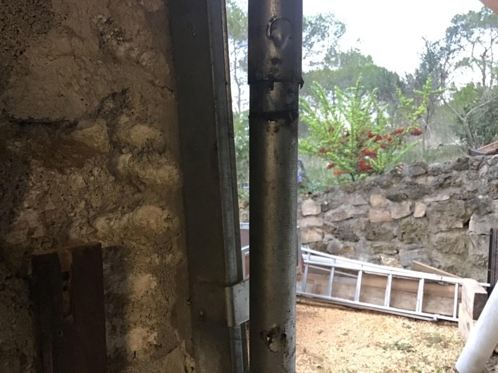 Probleme avec la porte basculante de l'atelier. - Page 2 4b354610