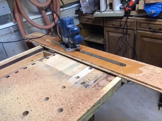 Besoins de métas  pour fabriquer mon établi  C7d33f10