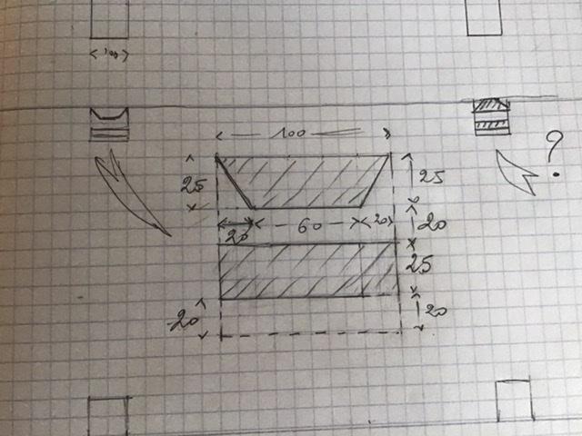Besoins de métas  pour fabriquer mon établi  Cd591010