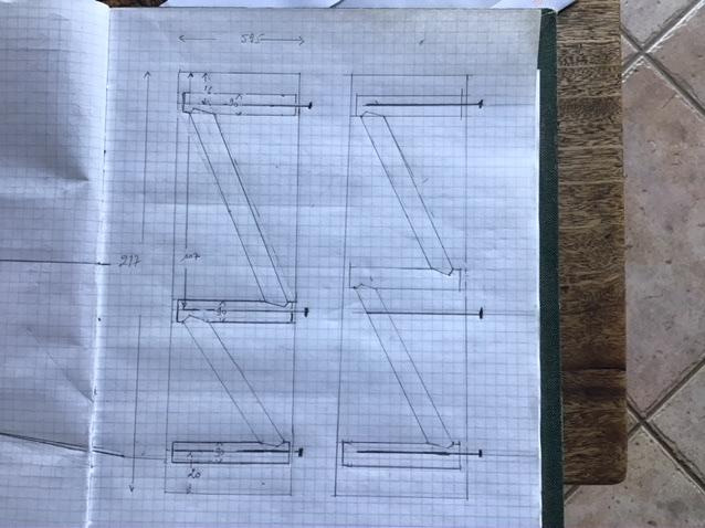 Fabrication de volets - Page 2 E2f8ac10