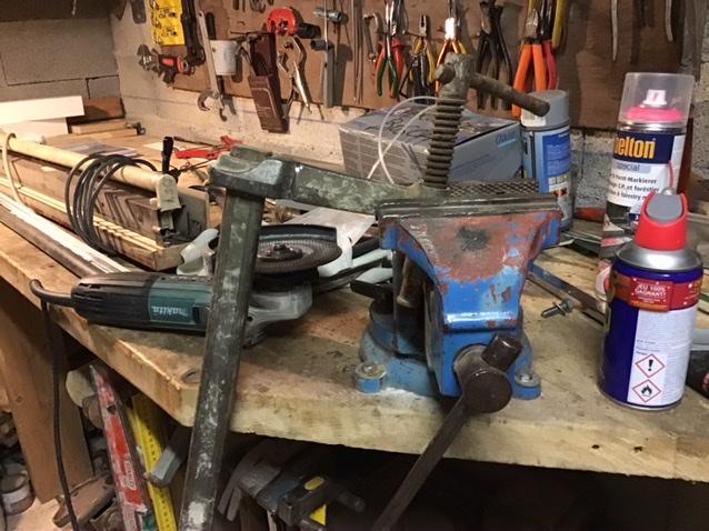 Prototype de la presse du pauvre... Fddb6c10