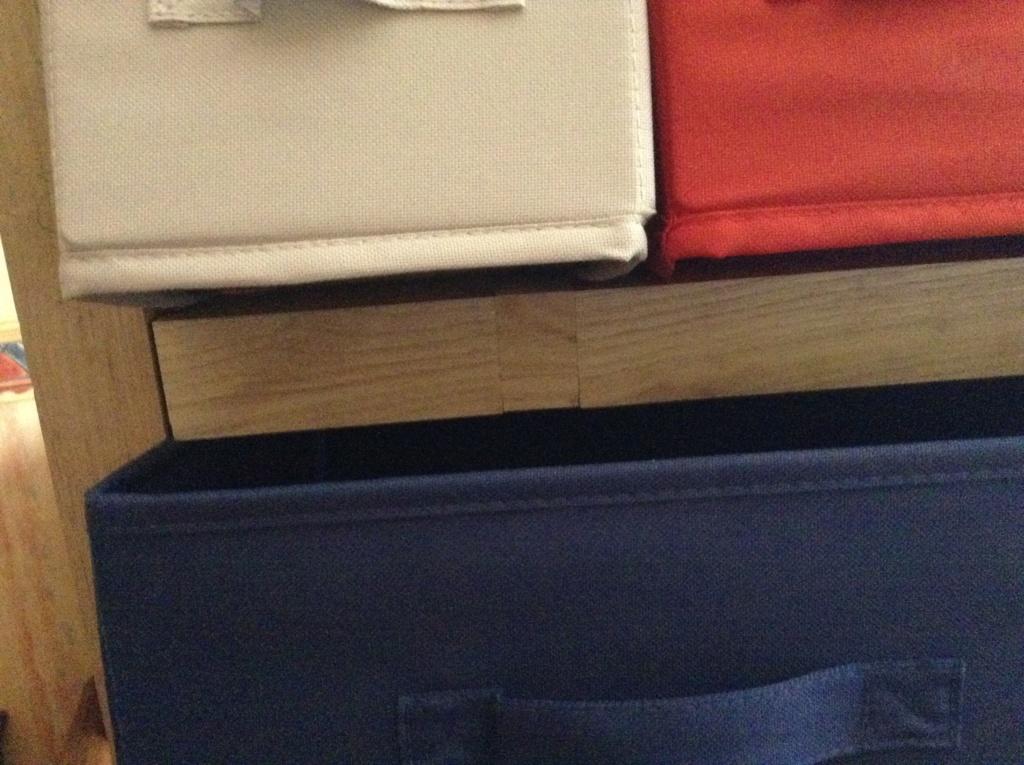 Pas à pas meuble à casiers en châtaignier  Image152