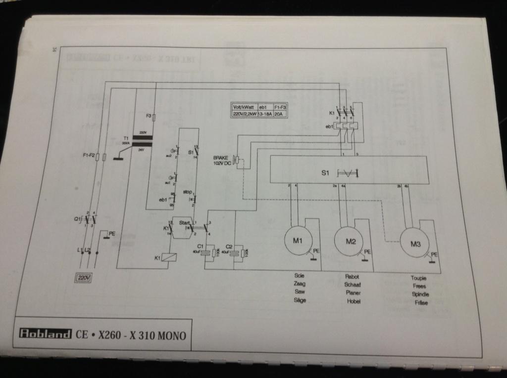 Problème électrique combiné Image202