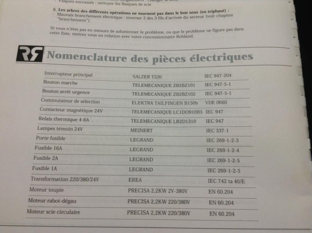 Problème électrique combiné Image203