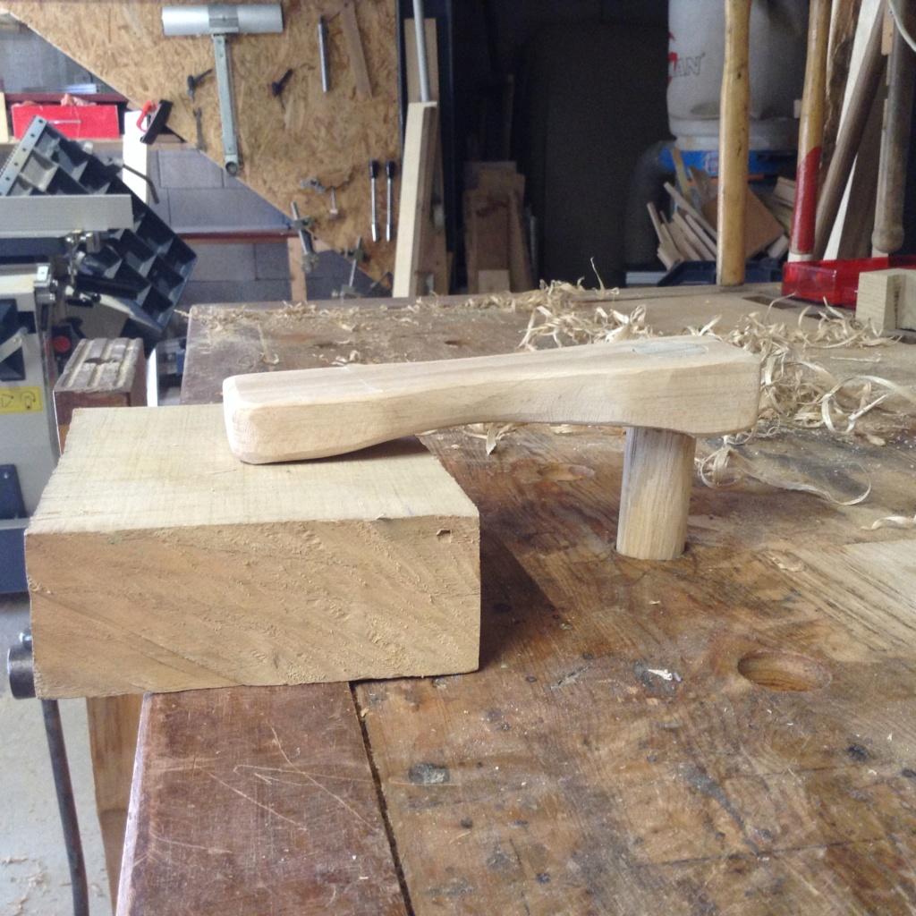 Mes ( nos) confinobjets en bois Image268
