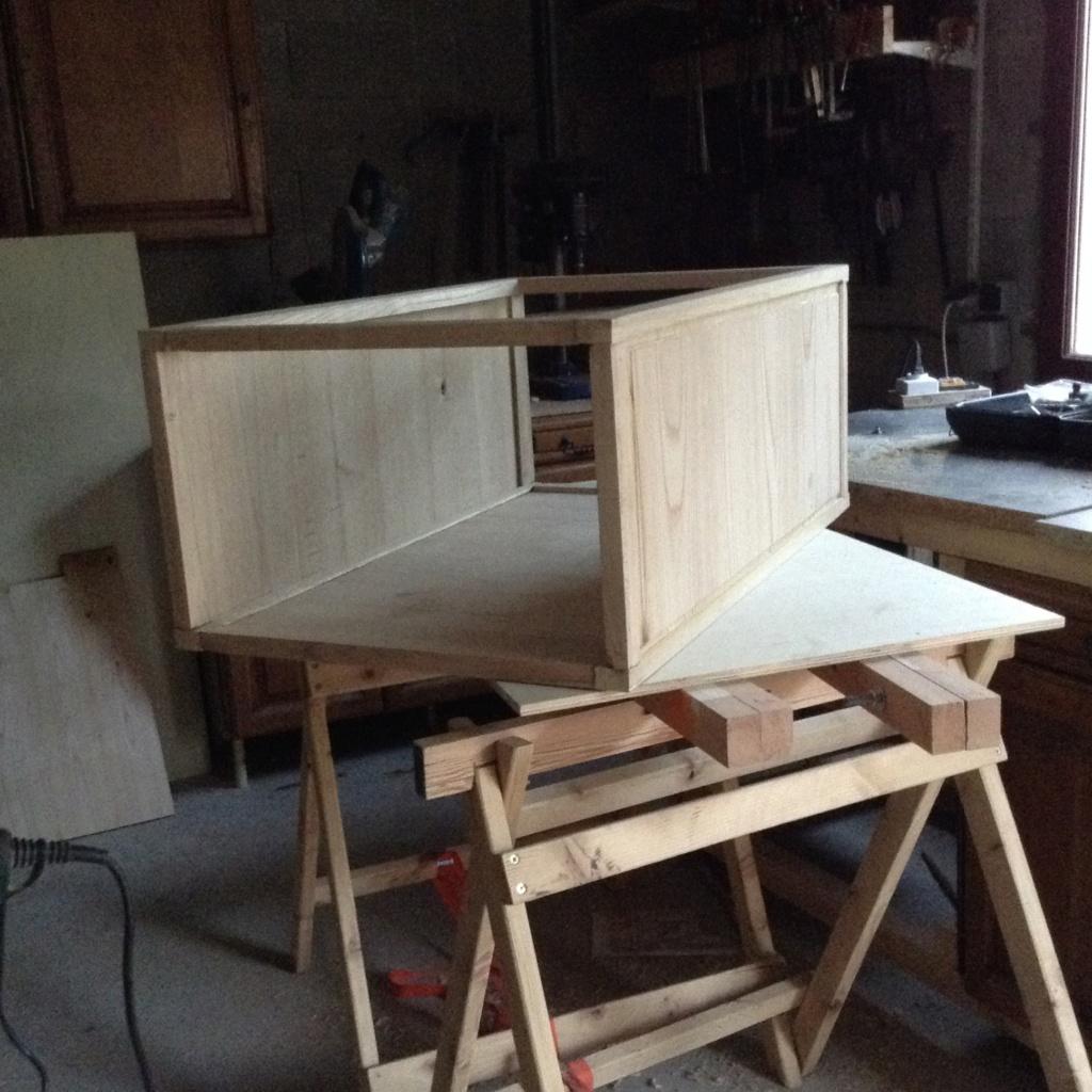 Question pour panneaux de meuble - Page 2 Image85