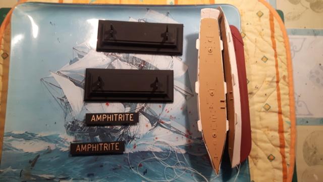 L amphitrite  20181116
