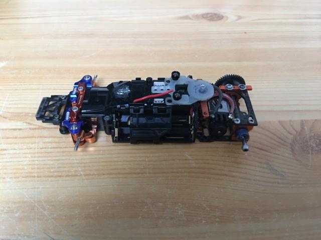 Plusieurs Mr03, radio EX1, chargeur, capot Xpower et divers MISE A JOUR Img_0118