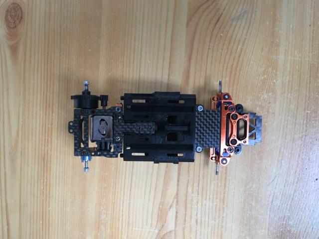 Plusieurs Mr03, radio EX1, chargeur, capot Xpower et divers MISE A JOUR Img_0119