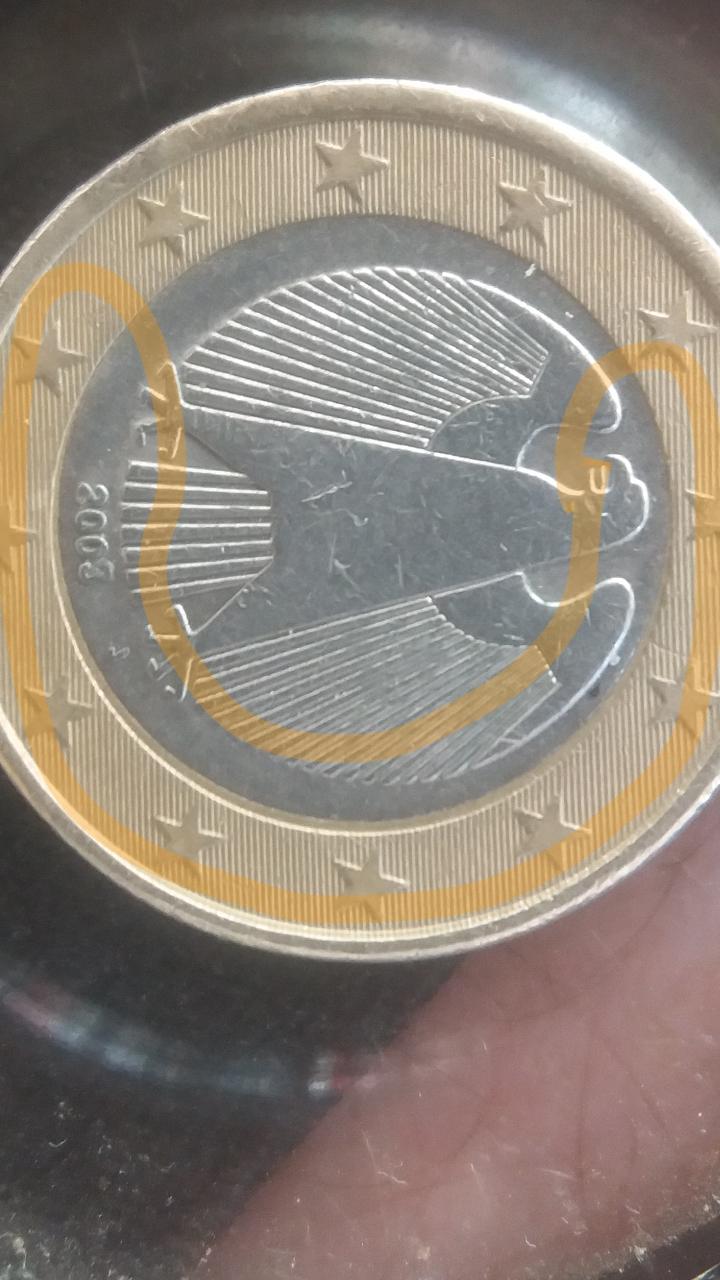 intercambio de monedas en salamanca capital 20200812