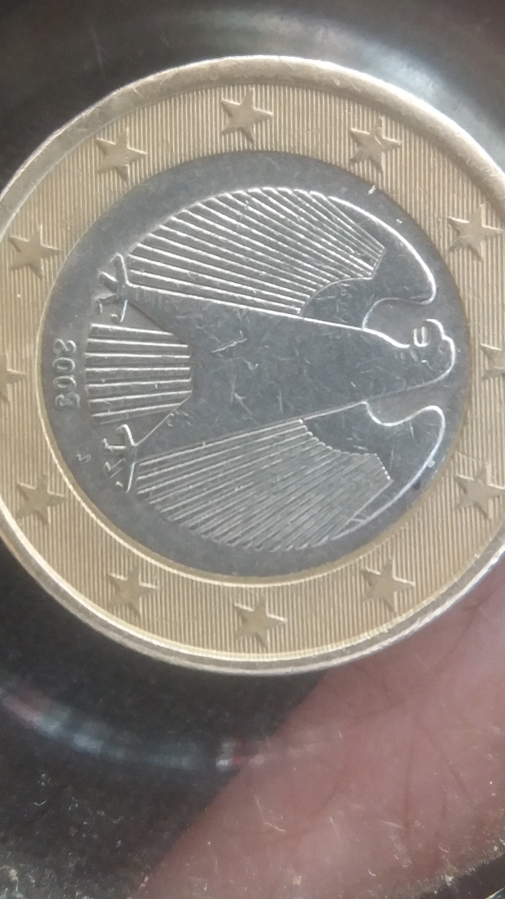intercambio de monedas en salamanca capital Screen10