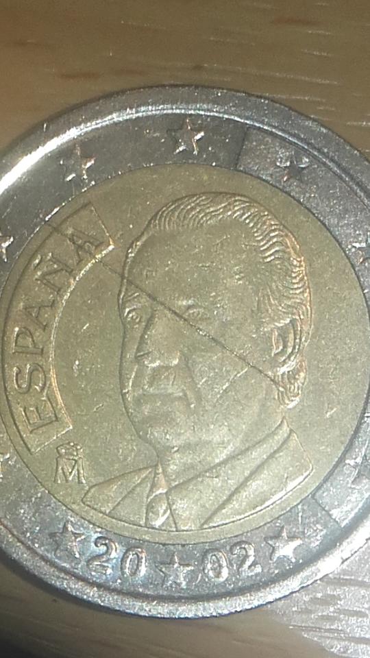 ¿Fallo en la moneda de 2 euros? Screen11