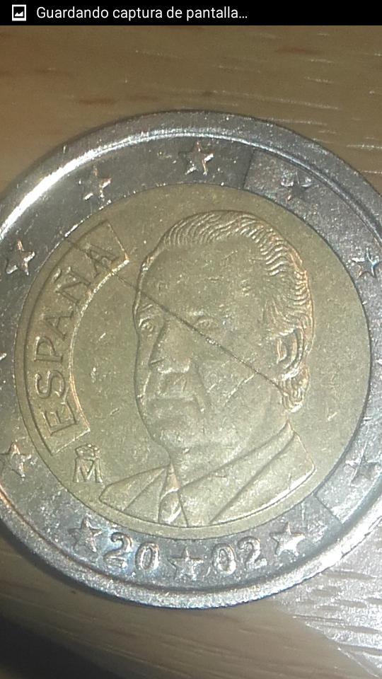 ¿Fallo en la moneda de 2 euros? Screen12