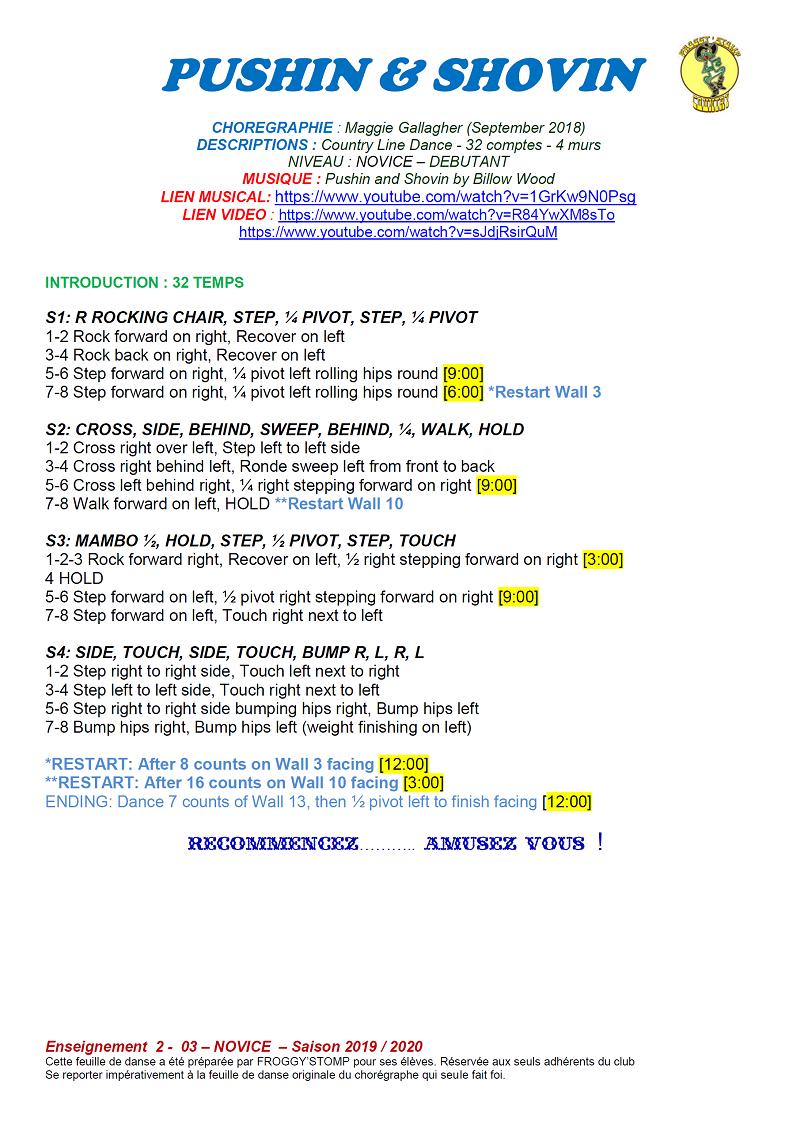 CHOREGRAPHIES NOVICES 2_03_p10