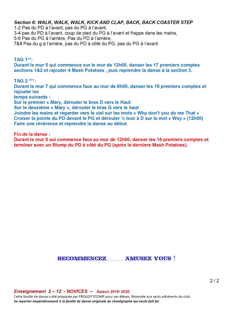 CHOREGRAPHIES NOVICES 2_12_m10
