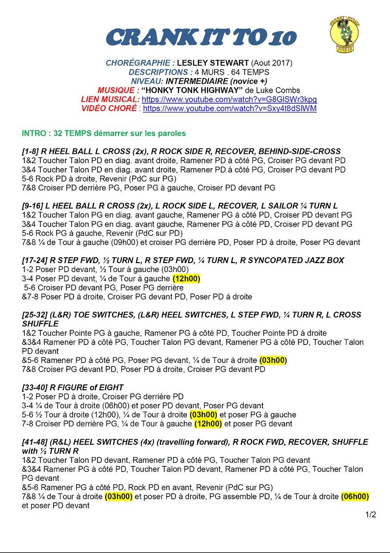 CHOREGRAPHIES INTERMEDIAIRES 3_01_c17