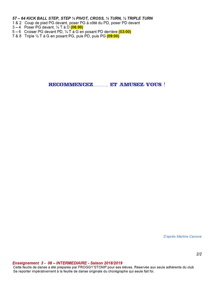 CHOREGRAPHIES INTERMEDIAIRES 3_08_t12