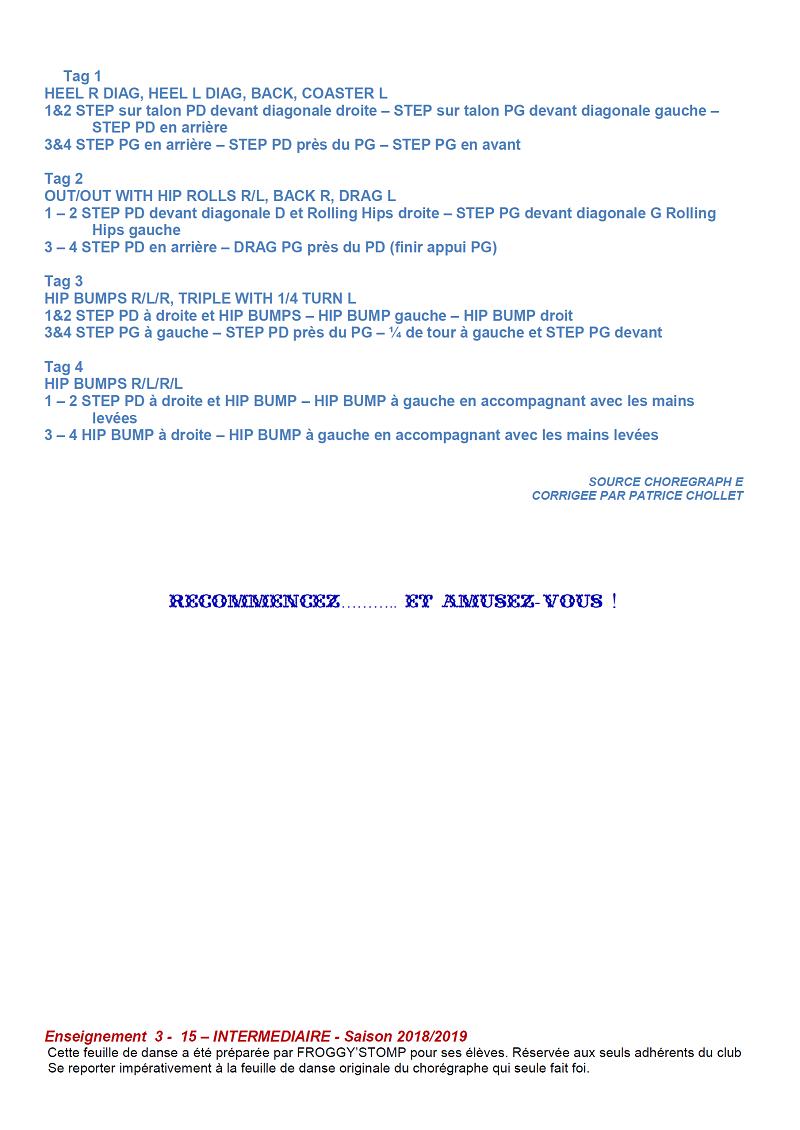 CHOREGRAPHIES INTERMEDIAIRES 3_15_b11