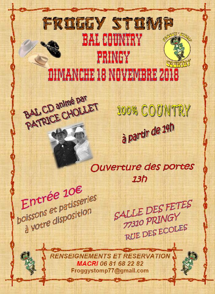 BAL DE PRINGY Bal_1810