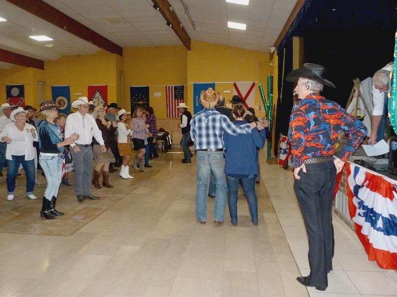BAL DE PRINGY Bal_p175