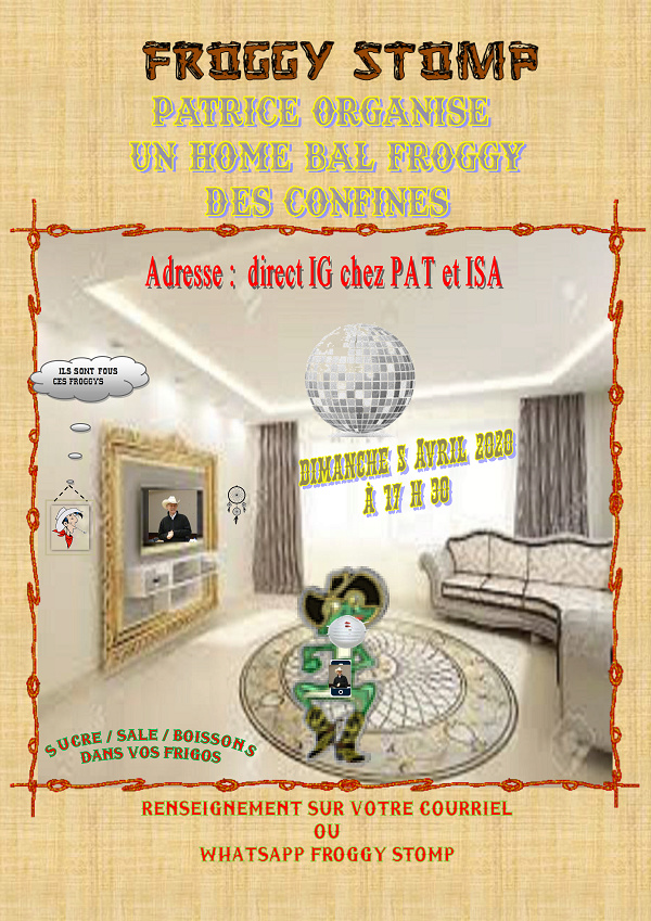 HOME BAL DES CONFINES Flyer_22