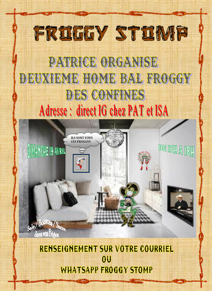 HOME BAL DES CONFINES Home_b10
