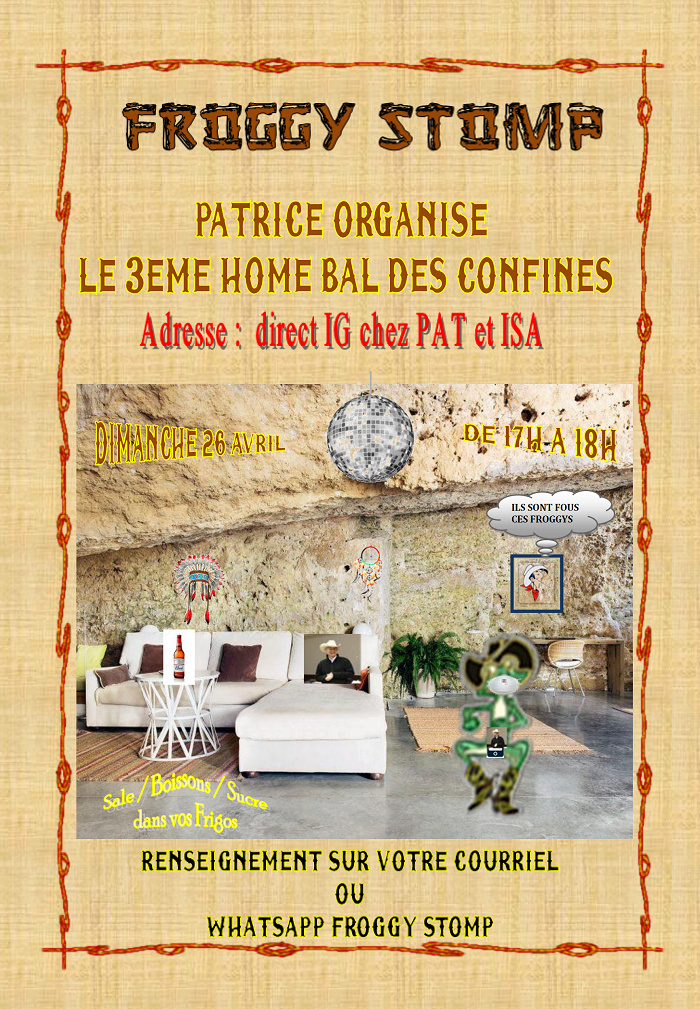 HOME BAL DES CONFINES Home_b11