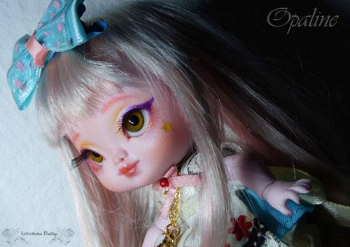 Fairyland* Littlefee Pongpong * Raphaël* P1410817