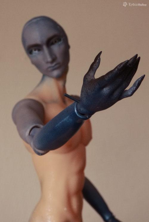 Adam* Branadolls*  Cyborg - Page 10 P1460915