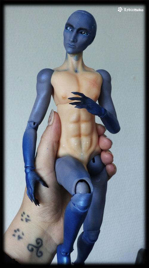 Adam* Branadolls*  Cyborg - Page 10 P1460918