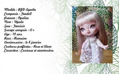 Fairyland* Littlefee Pongpong * Raphaël* Przose15