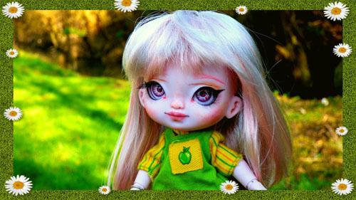 Fairyland* Littlefee Pongpong * Raphaël* Www_ki12