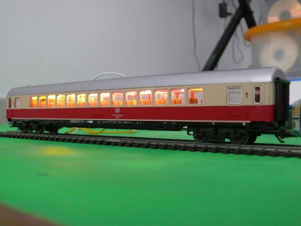 questions wagons et locos! P1170934